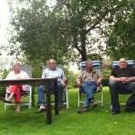 Klaas en Appie Krol(3)